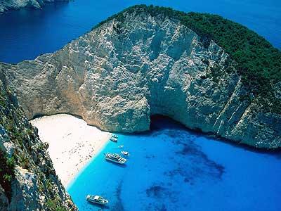 malta pláže