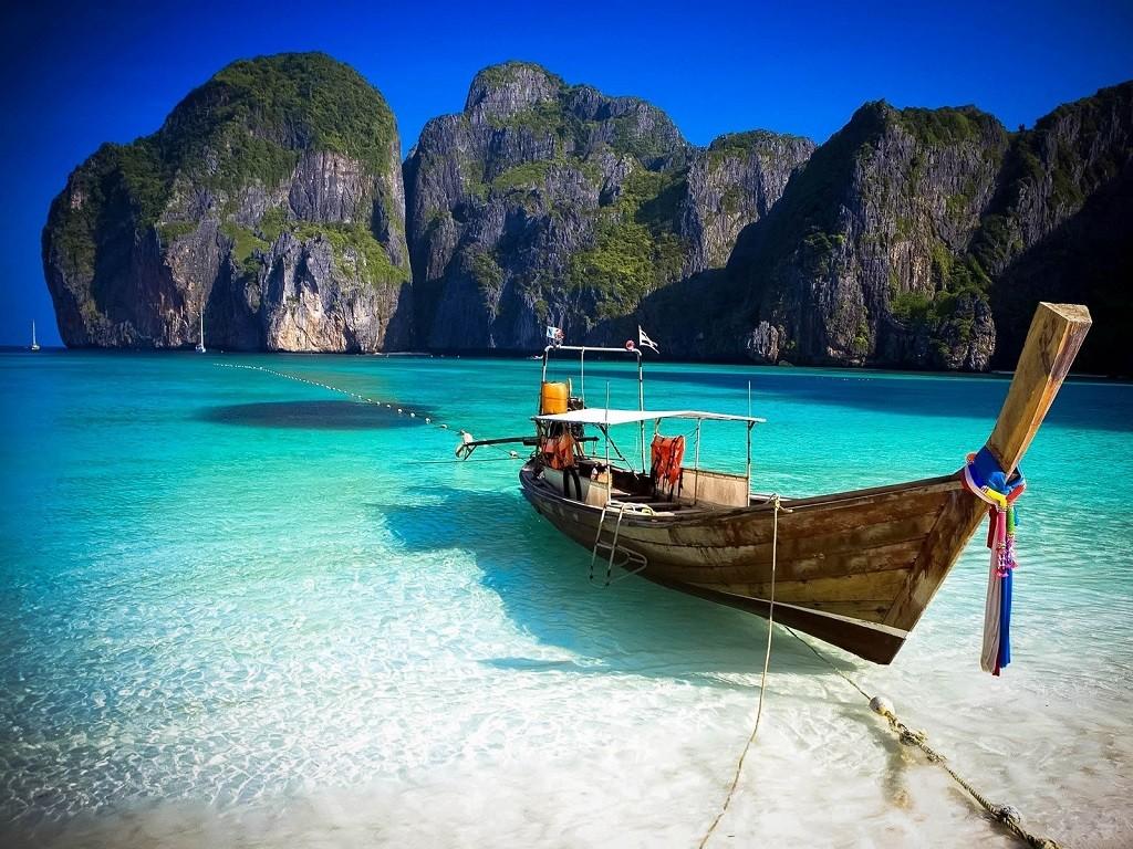 phuket thajsko