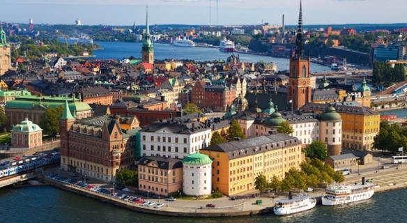 stockholm13_0